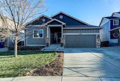 8004 Pinfeather Drive Fountain CO 80817