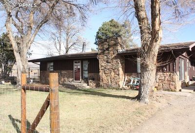 898 Phelps Avenue Canon City CO 81212