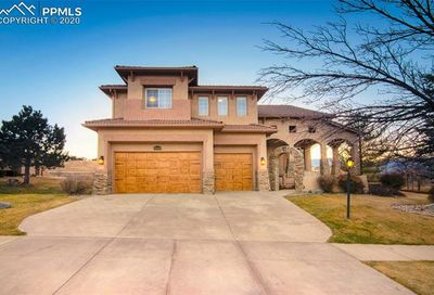 3105 Hollycrest Drive Colorado Springs CO 80920