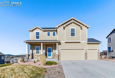 854 Woodmoor Acres Drive Monument CO 80132