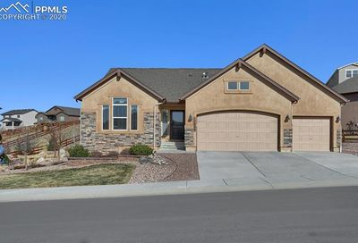15889 Midland Valley Way Monument CO 80132