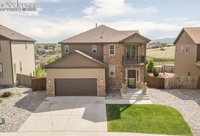7884 Pinfeather Drive Fountain CO 80817