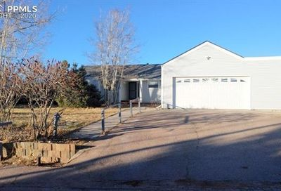 331 Buttonwood Court Monument CO 80132