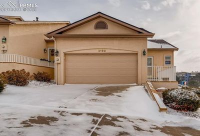 2138 Summerset Drive Colorado Springs CO 80920