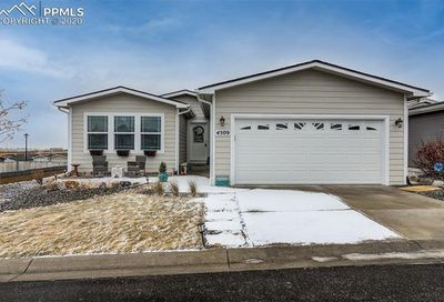 4509 Kingfisher Point Colorado Springs CO 80922