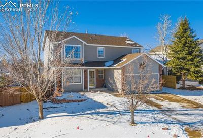 8070 Interlaken Drive Colorado Springs CO 80920