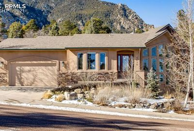 6030 Buttermere Drive Colorado Springs CO 80906