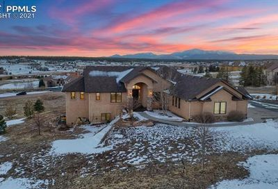 2132 White Cliff Way Monument CO 80132
