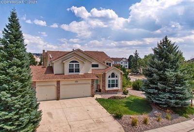 15315 Holbein Drive Colorado Springs CO 80921