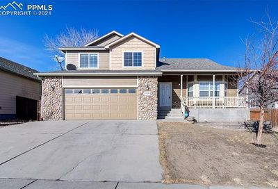 7420 Wind Haven Trail Fountain CO 80817