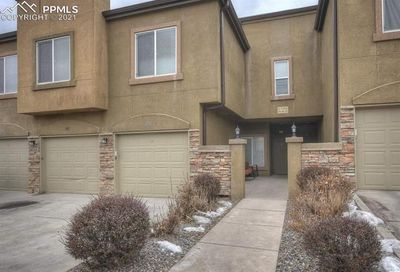 4888 Kerry Lynn View Colorado Springs CO 80922