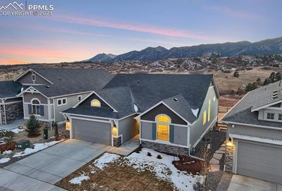15738 Long Valley Drive Monument CO 80132