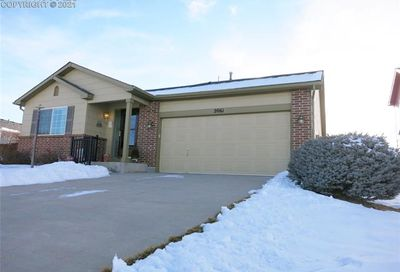 2061 Dewhirst Drive Colorado Springs CO 80951