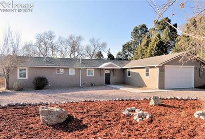 930 N 18th Street Colorado Springs CO 80904