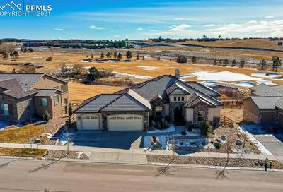 1757 Redbank Drive Colorado Springs CO 80921