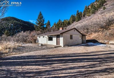 56 Highland Road Palmer Lake CO 80133
