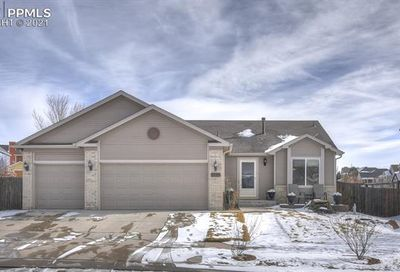 7508 Amberly Drive Colorado Springs CO 80923