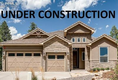 5174 Yari Drive Colorado Springs CO 80924