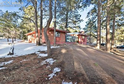 650 Woodmoor Drive Monument CO 80132