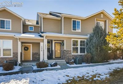 7072 Yampa River Heights Fountain CO 80817