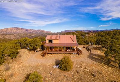 2265 Holmes Road Cotopaxi CO 81223