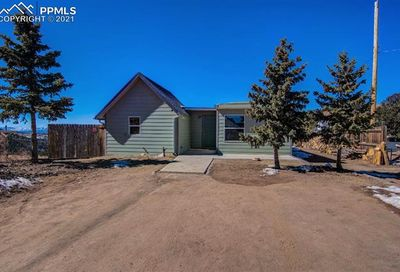 501 S Third Street Victor CO 80860