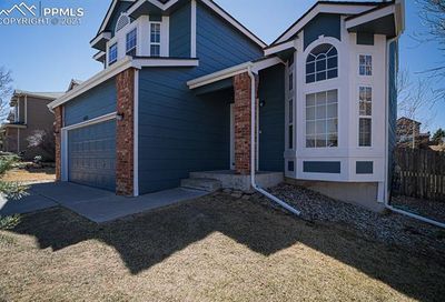 6885 Stockwell Drive Colorado Springs CO 80922