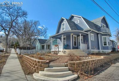516 W Willamette Avenue Colorado Springs CO 80905