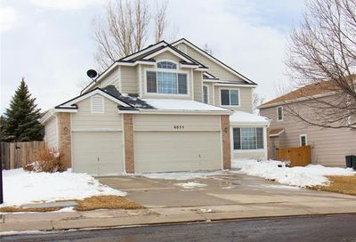 6855 Stockwell Drive Colorado Springs CO 80922