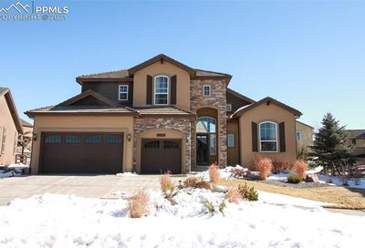 13253 Lions Peak Way Colorado Springs CO 80921