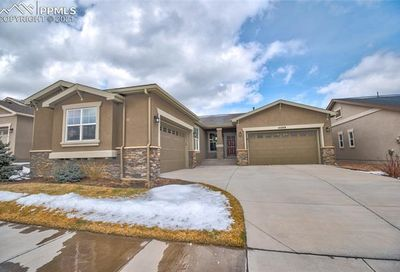 4266 New Santa Fe Trail Colorado Springs CO 80924