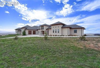 1291 Riva Rose Circle Castle Rock CO 80104