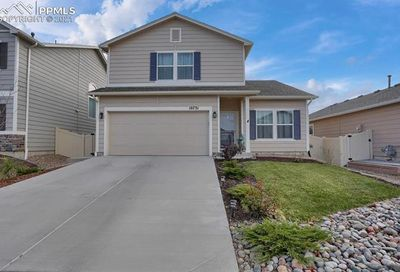 10731 Traders Parkway Fountain CO 80817
