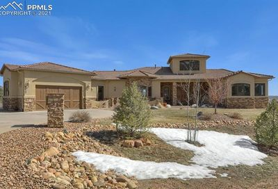 4630 Red Rock Ranch Drive Monument CO 80132