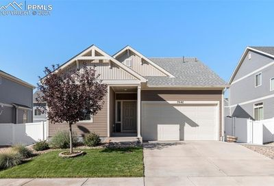 7942 Whistlestop Lane Fountain CO 80817