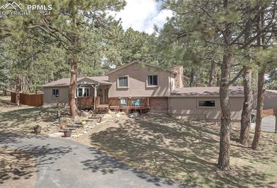 8480 Lakeview Drive Colorado Springs CO 80908