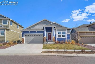 1074 Antrim Loop Colorado Springs CO 80910