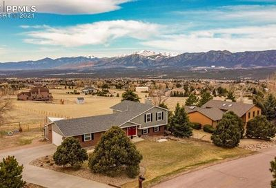 685 Wuthering Heights Drive Colorado Springs CO 80921