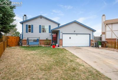 2280 Anthony Court Colorado Springs CO 80916