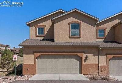 1571 Promontory Bluff View Colorado Springs CO 80921
