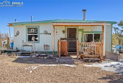 1862 9th Trail Cotopaxi CO 81223