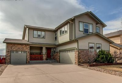 7440 Chancellor Drive Colorado Springs CO 80920