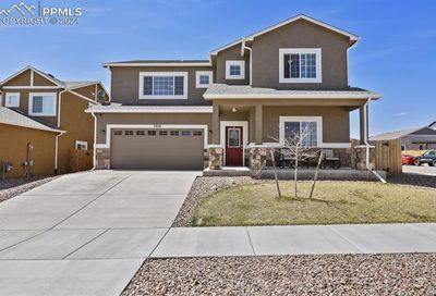 7870 Dry Willow Way Colorado Springs CO 80908