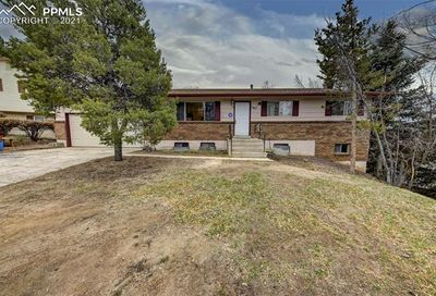 4949 Raindrop Place Colorado Springs CO 80917