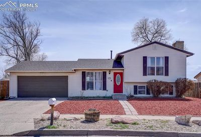 2702 S Chelton Road Colorado Springs CO 80916