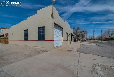 417 N Fountain Avenue Pueblo CO 81001