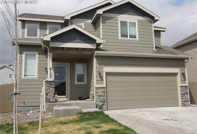 6122 Cider Mill Place Colorado Springs CO 80925