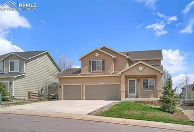 572 Oxbow Drive Monument CO 80132