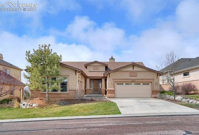 2255 Diamond Creek Drive Colorado Springs CO 80921