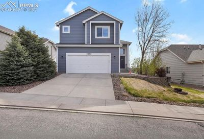 5239 Arroyo Street Colorado Springs CO 80922